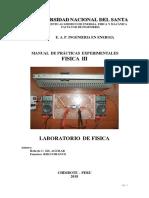 MAN LAB FISICA III ING ENE 2018-II.pdf
