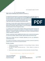 Copia de Sebastián carta.docx