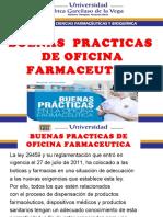 claseivbuenaspracticasdeoficinafarmaceutica-171116163343.pdf
