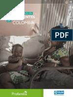 determinantes-sociales-embarazo-adolescente_27-junio 2018.pdf