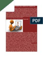 EVOLUCION_HISTORICA_DEL_DERECHO_COMERCIAL[1].docx