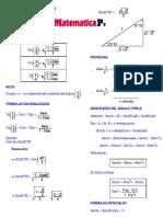 angulo doble.pdf