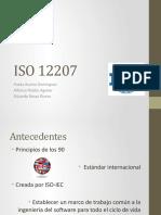 1-IsO 12207 Exposicion