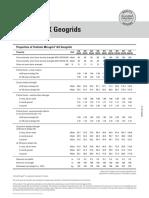 Data Sheet_MiragridR GX (100 603-Td-04-12)