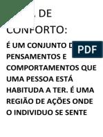 ZONA DE CONFORTO.pdf