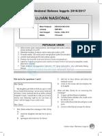 B.Inggris 2017.pdf