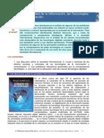 Arroyo Ortega Interculturalidad y Educacion
