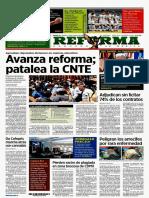 02 Primeras Planas Nacionales-11.pdf