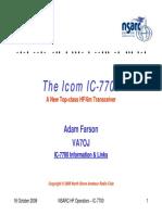 FTDX3000_EN[1]