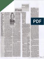 Daily Tribune, Apr. 3, 2019, A pox on both houses.pdf