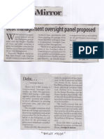 Business Mirror, Apr. 3, 2019, Debt management oversight panel proposed.pdf