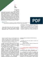 presentacion para proyecto Balance 2.docx