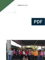 PARTES DEL PORTAFOLIO.docx