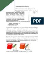 1.3 & 1.4 maquinas electricas.docx
