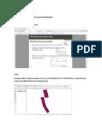 Nuevo proyecto qgis.docx