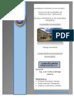 compañia-buenaventura-2012-2016(1).docx