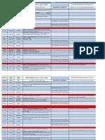 Biology - PUC I - POW - 2018-19.pdf