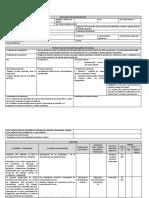 estrategia parcial-modulo2.docx