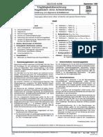 3991-1.pdf