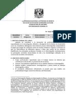 Programa de trabajo_Historiografía III_JARM.docx