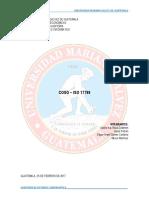 COSO-ISO 17799.docx
