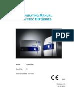 OM_Systec_DB-Series_Rev_1_5_EN_M.pdf