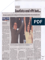 Philippine Daily Inquirer, Apr. 3, 2019, Belmonte, Bautista end rift but.pdf
