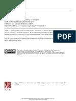 j.ctv233mb6.5.pdf