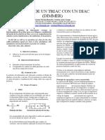 291388687-Dimmer-Diac-y-Triac.docx