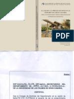 0686787_00000_0000.pdf