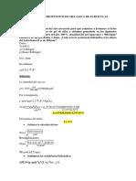 Problemas - Ciclones.docx