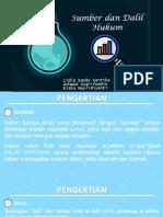 sumber dan dalil hukum.pptx