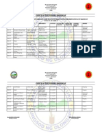 consolidated report.-MARCH 2019 docx.docx