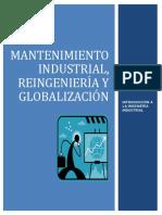 mantemiento, reingeniria y globalizacion . intross.docx