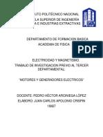 Motores y Aceleradores electricos.docx
