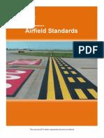 FAA_AC 120-76B