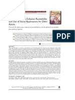 Design Patterns to Enhance Accessibility.pdf