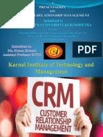 Customer Relationship Management.pdf