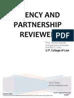 1 Current Aguda Reviewer.pdf
