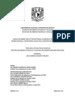 Buquet2013_Tesis sesgos de trayectorias academicas. DOCTORADO.pdf