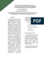 AC-ET-ESPE-047811.pdf