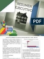 Encuesta de hogares. INE. 2018.pdf