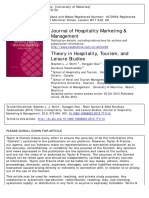 Theory_in_Hospitality_Tourism_and_Leisur.pdf
