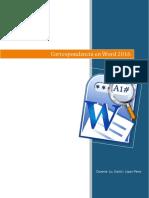 Correspondencia en Word 2016 actualizado.docx