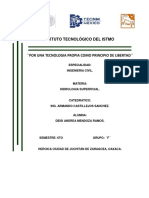 TRABJO DE HIDROLOGIA.docx