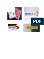 gambar obat 1.docx