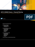 Financial Planning Overview V01 20181003