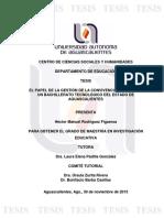 Tesis de la UAA.pdf