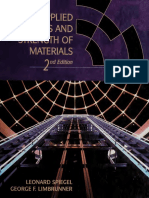 Applied statics and strength of materials.pdf