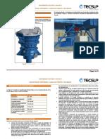 331769701-Unidad-2-Descripcion-de-Componentes-Chancador-Primario-y-Secundario.pdf